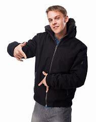 Rapper Sweatshirt