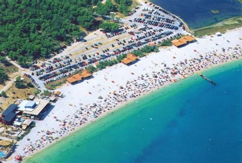 appartamenti pag novalja zrce zrce and other pag beaches novalja booking