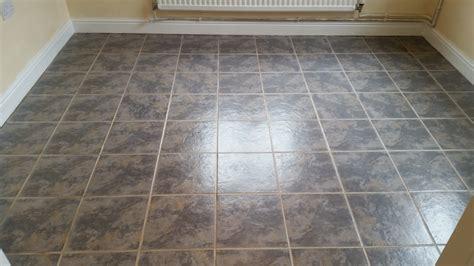 hard floor cleaning norwich norfolk uk