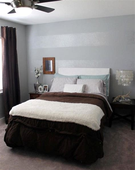 Bedroom Accent Wall Color Ideas by Small Bedroom Design Trends With Accent Wall Color Ideas