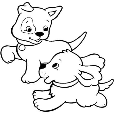 disegnare  cane  bambini ee regardsdefemmes