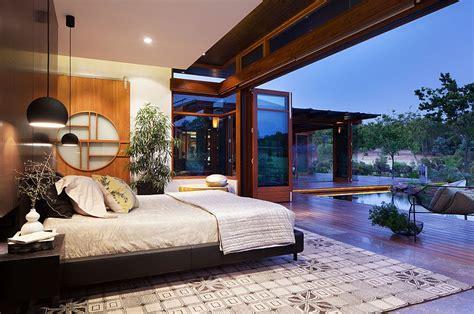 desain interior dapur gaya perancis desain rumah