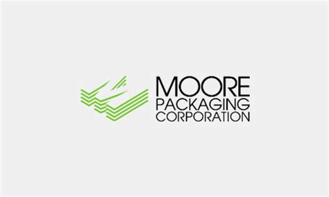 moore packaging corporation canadian corrugated