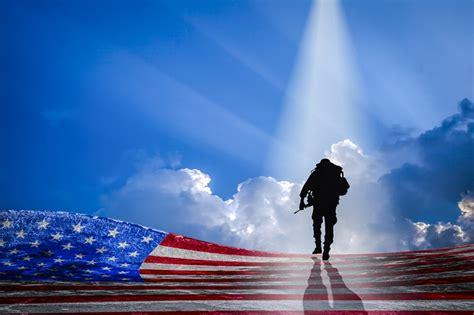 va loans special mortgage programs  veterans