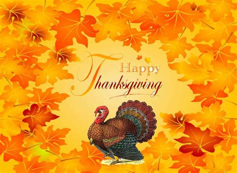 Free Animated Thanksgiving Wallpaper - thanksgiving day wallpapers