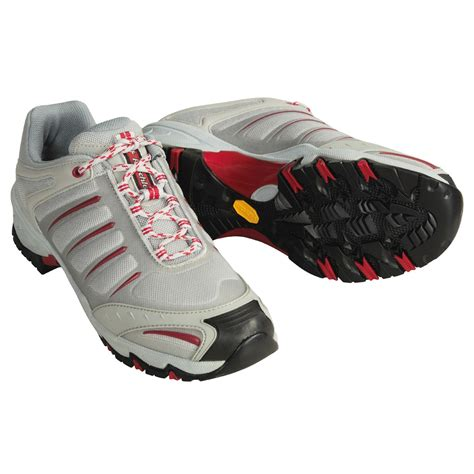 light hiking shoes raichle g3 light hiking shoes for 96890 save 74