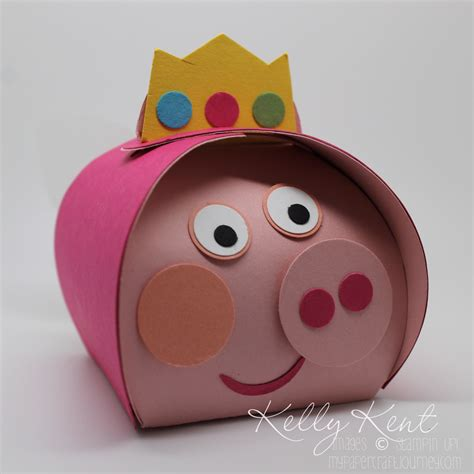 peppa pig princess peppa pig kent