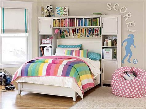 Bloombety  Fancy Cool Room Ideas For Teenage Girls Cool