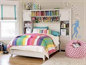 bloombety fancy cool room ideas for teenage girls cool With room designs for teen girls