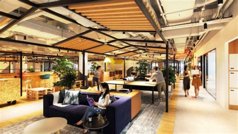 justco secures  location  singapore  tap