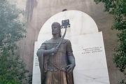 Constantine XI Palaiologos - Military Wiki