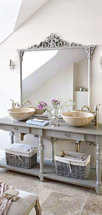 feminine bathroom furniture  appliances ideas digsdigs