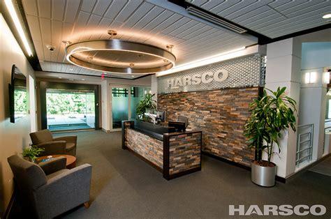Harsco | JEM Group