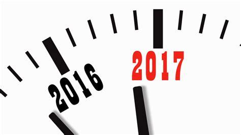 Animated Countdown Wallpaper - countdown clock wallpaper 70 images