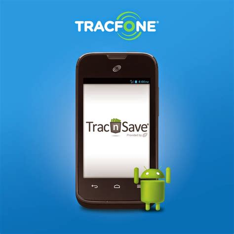 tracfone customer service phone number prepaid reviews blogdevelopments in tracfone prepaid phone