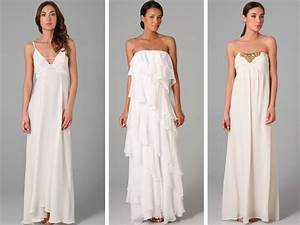 casual second wedding dresses vnay dresses trend With 2nd wedding dresses casual