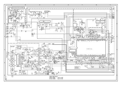 onida lgo sch service manual  schematics