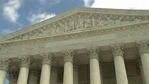 Supreme Court Strikes Down Law Setting Strict I.Q. Limit ...