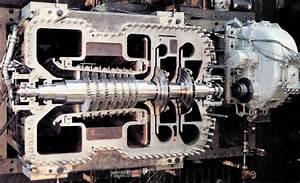 Tpe 331 Engine Diagram