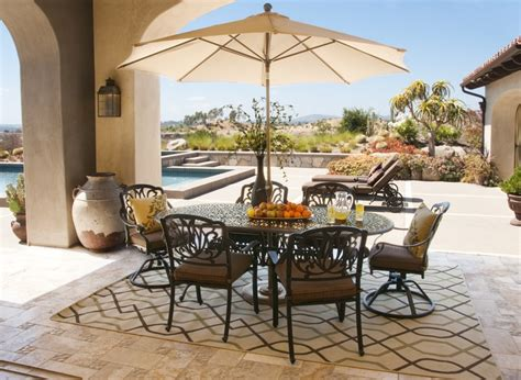 1000+ Images About Patios And Outdoor Living On Pinterest. Patio Furniture Sets High Top. Brick Paver Patio Colors. Teak Patio Furniture Online. Outdoor Patio Furniture Pleasanton Ca. Building A Patio Extension. Gracious Living Patio Furniture Woodbridge. Outdoor Patio Furniture Kamloops. Summer House Patio Prices