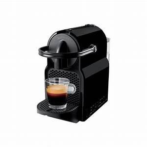 Machine Nespresso Promo : detartrage nespresso achat vente detartrage nespresso ~ Dode.kayakingforconservation.com Idées de Décoration