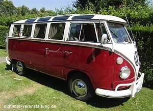 Vw Bus T1 Kaufen : vw bus treffen t1 t2 t3 t4 auf dem bulli hof oldtimer ~ Jslefanu.com Haus und Dekorationen