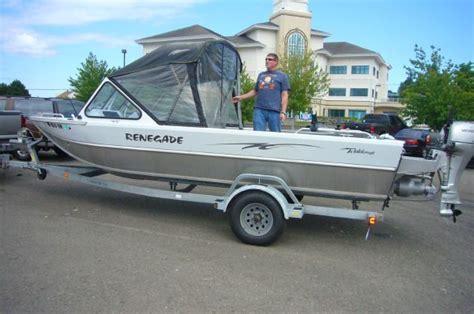 Duckworth Boats For Sale Bc by Aluminum Boats Weldcraft Aluminum Boats