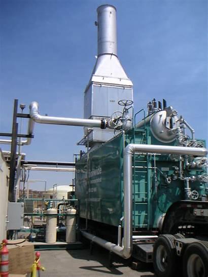 Boiler Return Non Valve Valves Nationwide Boilers