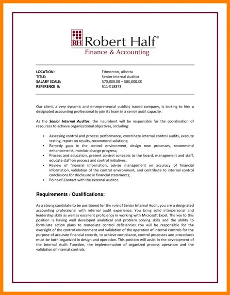 Best Resume Posting by Posting Template Sadamatsu Hp