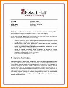 job posting template sadamatsu hp With internal job posting template word