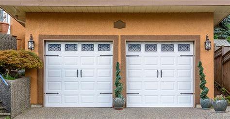 Garage Door Repair Mcdonough Ga by Garage Door Repair And Service Company In Mcdonough Ga