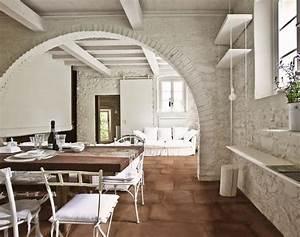 Fliesen Fr Das Wohnzimmer Marazzi