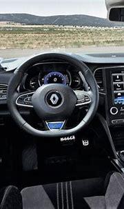 Renault MEGANE SPORT TOURER: Precios, ofertas, fotos y ...