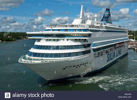 66044 Tallink Ferry Discount Code by Silja Line Qvq