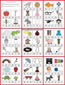 1154 best free printables images on pinterest With alphabet letter and sounds