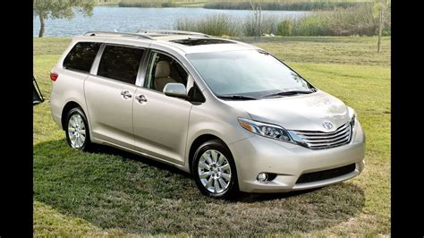 Swagger Wagon Toyota by 2015 Toyota The Original Swagger Wagon