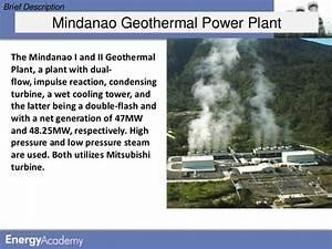 1 2 Power Plant Module2 Batch3