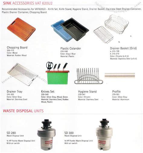 disposal of kitchen knives metro central garbage recycling hazardous waste disposal