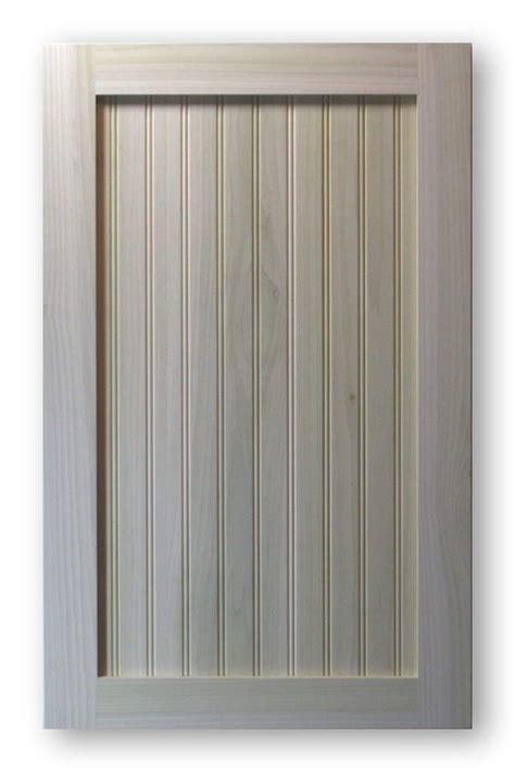 beadboard kitchen cabinet doors 25 best ideas about cabinet door styles on 4374