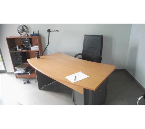 bureau complet fauteuil 2 places faillites info