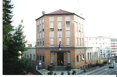 Consolato Generale D Italia Lione by Consolato Generale Lugano