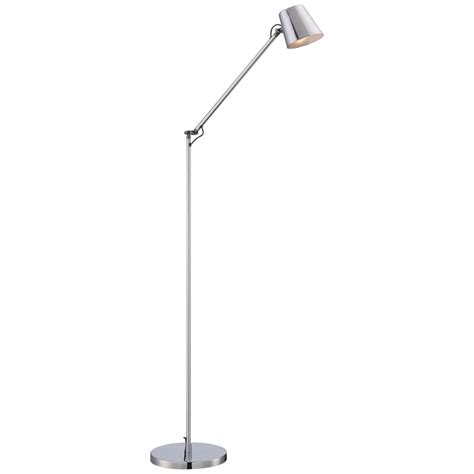 led floor l p303 led floor task l by george kovacs p303 2 077 l