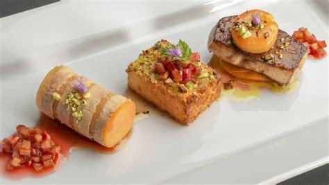 cuisiner un foie gras foie gras les meilleures recettes pour noël