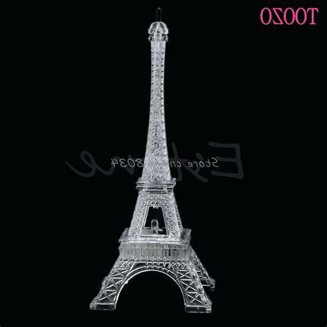 Eiffel tower wall decor digital art | etsy. 15 Inspirations of Eiffel Tower Metal Wall Art