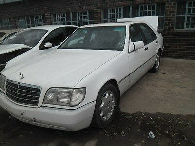 Thanks for visiting www.guntermercedes.com !!!! Mercedes benz s500 in South Africa | Gumtree Classifieds in South Africa