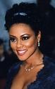 Lela Rochon - Wikipedia
