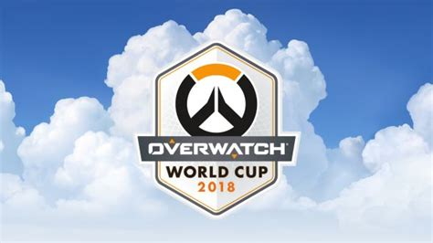 years overwatch world cup teams pcgamesn