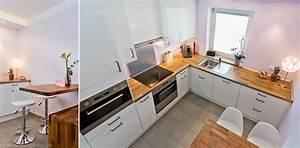 Wandfarbe Küche Trend : wir renovieren ihre k che wandgestaltung und farbgestaltung f r die k che ~ Markanthonyermac.com Haus und Dekorationen