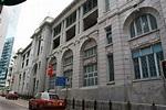 鐵腿的香港之旅7~檀島咖啡下午茶+石板街+孫中山紀念館@愛情宣妍|PChome 個人新聞台