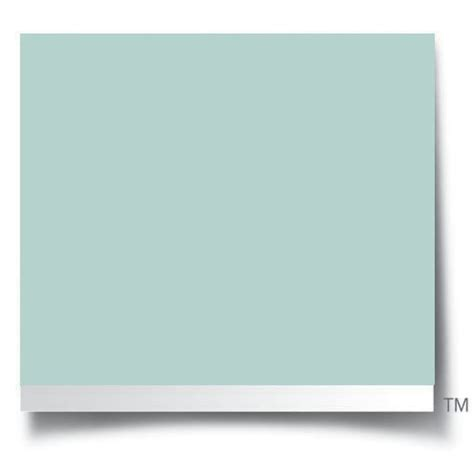 guest room color picked valspar lake bedrooms